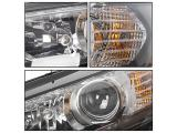 ECOTRIC Pair Headlights Lights Lamps Photo 3