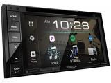 "Kenwood DDX276BT 6.2"" DVD Receiver with Bluetooth Photo 4"