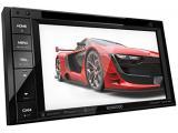 "Kenwood DDX276BT 6.2"" DVD Receiver with Bluetooth Photo 5"