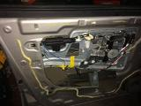 InstallGear Universal Car Power Door Lock Actuators 12-Volt Motor (2 Pack) Photo 1