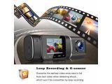 TOGUARD Dual Dash Cam FHD 1080P Photo 5