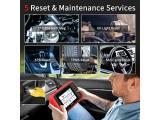 LAUNCH CRP129I OBD2 Scanner-Code Reader for Engine/ABS/SRS/Transmission Photo 2