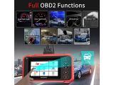 LAUNCH CRP129I OBD2 Scanner-Code Reader for Engine/ABS/SRS/Transmission Photo 3
