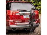 Swagman XTC2 TILT Hitch Mount Bike Rack Photo 1