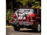 Swagman XTC2 TILT Hitch Mount Bike Rack Photo 2