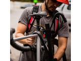 Swagman XTC2 TILT Hitch Mount Bike Rack Photo 4