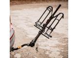 Swagman XTC2 TILT Hitch Mount Bike Rack Photo 5