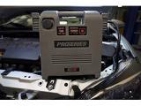 Schumacher DSR ProSeries DSR119 1800 Amp 12V Rechargeable Photo 3
