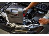 Schumacher DSR ProSeries DSR119 1800 Amp 12V Rechargeable Photo 4