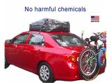 RoofBag Rooftop Cargo Carrier Photo 4