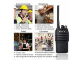 Case of 6,Retevis RT21 Walkie Talkies for Adults Photo 5