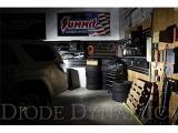 Diode Dynamics Backup LEDs Photo 1