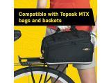 Topeak Explorer Bike Rack with Spring Photo 1