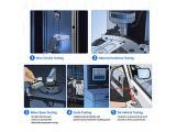 AUTOSAVER88 Power Window Regulator w/Motor Photo 1