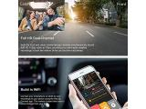 REXING V3 Basic Dual Camera Front and Inside Cabin Infrared Night Vision Full HD 1080p Photo 4