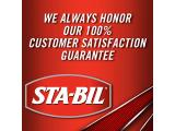STA-BIL Fast Fix Small Engine Treatment - Cleans Carbs and Injectors Photo 5