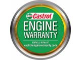 Castrol 03060 GTX MAGNATEC 0W-20 Full Synthetic Motor Oil, Green, 5 Quart Photo 4
