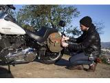 Stansport Saddle Bag Photo 5
