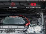Schumacher Fully Automatic Battery Charger and Maintainer Photo 3