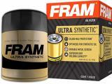Fram XG7317Ultra Synthetic Photo 3