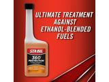 STA-BIL 360 Protection Ethanol Treatment And Fuel Stabilizer Photo 4