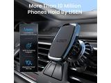 LISEN Car Phone Holder Mount, [Upgraded Clip] Photo 1