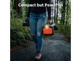 Jackery Portable Power Station Explorer 500 Photo 3