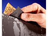 3M Wetordry Abrasive Sheet Photo 2