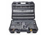 DEWALT Mechanics Tool Set, 192-Piece