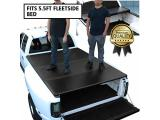 DNA Motoring TTC-HARD-015 Truck Bed