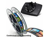 Dash Cam, HighSound 1080P Car DVR Dashboard Camera Full HD with 2.7 Photo 4