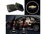 SOONDAR Car Door Lights (2PCS)
