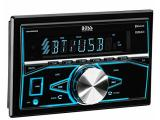 BOSS Audio 820BRGB Car Stereo - Double Din, Bluetooth, Photo 4