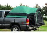Guide Gear Compact Truck Tent for Camping Photo 1