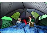 Guide Gear Compact Truck Tent for Camping Photo 3