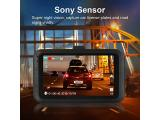 Dash Camera for Cars Front Recorder with SD Card Photo 4