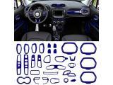 Danti Car Interior Accessories Decoration Cover