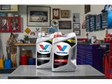 Valvoline Advanced Full Synthetic SAE 0W-20 Motor Oil 5 QT Photo 4