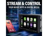BOSS Audio Systems Elite BE7ACP Car Multimedia Player with Apple CarPlay Photo 4