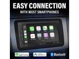 BOSS Audio Systems Elite BE7ACP Car Multimedia Player with Apple CarPlay Photo 5