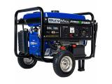 DuroMax XP5500EH Electric Start-Camping & RV Ready