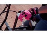 Coleman Powersports Mini Trail Bike (Gas Powered) Photo 2