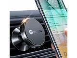 VICSEED Car Phone Mount Magnetic Phone Car Mount Strong Magnet