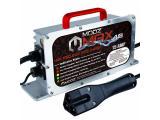 MODZ Max48 15 AMP EZGO RXV & TXT 48 Battery Charger