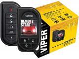Viper 5906V Color Remote