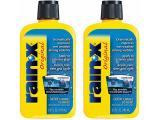 Rain-X Original Windshield Treatment Glass Water Repellent