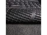 FH Group F11306GRAY-3ROW Floor Mat Photo 5