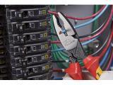 Fluke Insulated 5 Screwdriver + 3 Plier Tools Starter Kit Photo 1