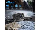 DoHonest S23 5 Inch HD 1080P Wireless Backup Camera 5 Photo 4